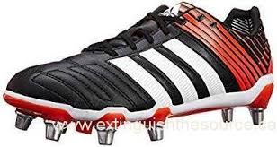 s rugby boots canada adidas ff80 xtrx sg 2 rugby boots free shipping color black