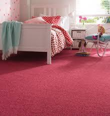 Coloured Laminate Flooring Pink Coloured Laminate Flooring