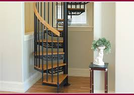 staircase design for small spaces luxury 3 tiny home spiral staircase on staircases for small spaces