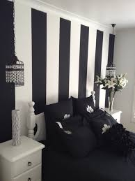 Wallpaper Ideas For Dining Room Glamorous 70 Black Feature Wall Bedroom Ideas Inspiration Of