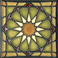 Art Deco Tile Designs 169 Best Tile Images On Pinterest Tiles Art Tiles And Mosaics