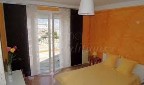 chambre d hote seyne sur mer villa eveil chambre d hote la seyne sur mer arrondissement de