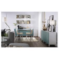 Ikea Dietlikon Schlafzimmer Eket Schrank Hellblau Ikea