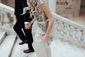 turquoise jeep dance gif pinterest amycoddy fall in love pinterest couples goal