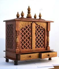 interesting pooja mandir for home designs ideas best inspiration