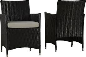 13 Piece Patio Dining Set - brayden studio mercer 5 piece outdoor dining set with cushion