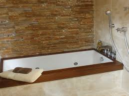 japanese soaking tub small styles u2014 the homy design
