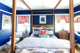 star trek bedroom star bedroom decor pentium club