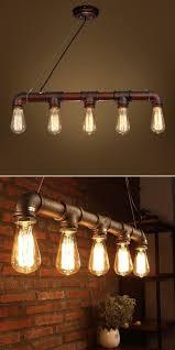Esszimmerlampen Beton Die Top 10 Der Schrägen Und Schönen