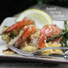 barefoot contessa roasted shrimp peeinn com