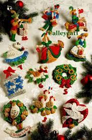 73 best christmas felt images on pinterest christmas crafts
