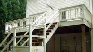 Cost Of Building A Covered Patio Screened In Porches How Much Do They Cost To Build