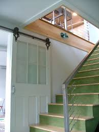 Sliding Barn Style Doors For Interior by 9 Best Sliding Barn Doors Inside Images On Pinterest Sliding