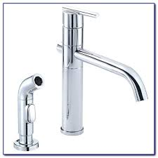 danze kitchen faucet danze kitchen faucet kitchen faucets 9 danze kitchen faucet parts
