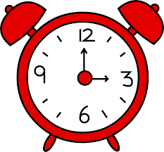 Karlsson Orologio by Clip On Alarm Clock Free Download Clip Art Free Clip Art On