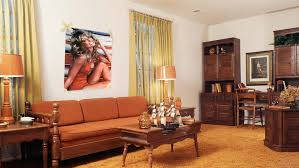 Home Design Ideas And Photos by Worst Home Decor Ideas Of The 1970s Virtual Tour Real Estate