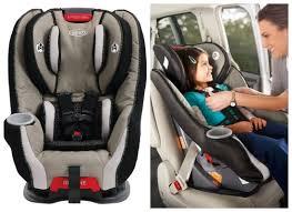 black friday convertible car seat graco size4me 65 convertible car seat 119 99 reg
