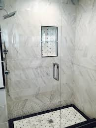 hinged glass shower door glass shower door installation michigan frameless u0026 euro doors