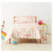 Target Comforter Mariposa Magic Comforter Set Pillowfort Target Baby