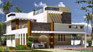 duplex house exterior design pictures in u2013 online design journal