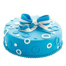 fondant cake fair fondant cake dubai bakery classic