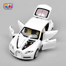 best 25 children u0027s toy cars ideas on pinterest toy car storage