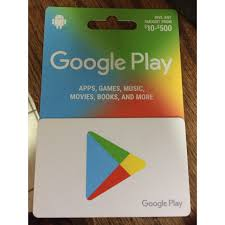 10 play gift card 25 play gift card usa cheap play gift cards