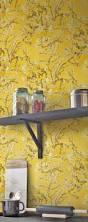 Wall Wallpaper 834 Best Wallpaper Love Images On Pinterest Fabric Wallpaper
