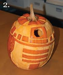 which pumpkin design is best you decide knock knock blog