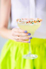 522 best hooray cocktails drinks images on pinterest cocktail