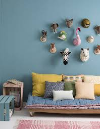 banquette chambre enfant les secrets d une chambre d enfant décoration