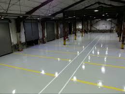 Industrial Concrete Floor Coatings Large Commercial Epoxy Floor Coatings System Garage Floor Epoxy