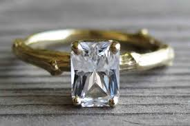 ethical engagement rings putting an ethical ring on it etsy journal
