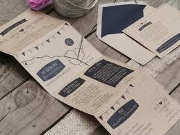 wedding invitations nz wedding invitation design wedding stationery