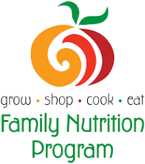 general information about food assistance and suncap florida