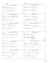 Categorize And Classify Worksheets Mathy Mcmatherson Bloggy Mcbloggerson