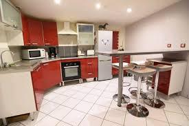 chambre d h e chamb駻y vente appartement 2 pièce s à chambly 44 m avec 1 chambre à 130