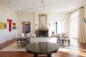 livingroom estate agents guernsey 100 livingroom estate agents guernsey 100 livingroom