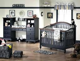 light gray nursery furniture dark nursery furniture baby nursery furniture sets light blue