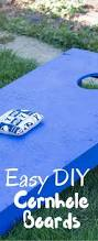 696 best games images on pinterest games backyard games and