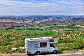 5 great reasons to go on an rv road trip the talented mr ripley