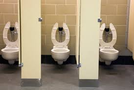why public bathroom sensors don u0027t always work mental floss