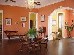 heritage home interiors interior design heritage house home interiors room design plan
