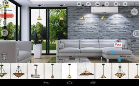 virtual interior design virtual home decor design tool android