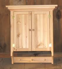 Two Door Medicine Cabinet Door Medicine Cabinet Bathroom Ideas Pinterest