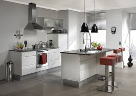 Kitchen Furniture Design Images Modern Kitchen Furniture Design At Efficient Enterprise