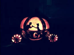 cinderella pumpkin carriage cinderella pumpkin carving