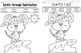 adding color by number color by number thanksgiving worksheets