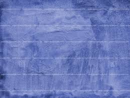 paper backgrounds blue concrete wall texture background
