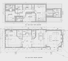 building plans homes free simple building plans homes free decor color ideas wonderful